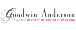 Goodwin Anderson