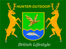 Hunter Outdoor