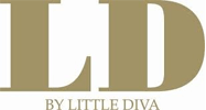 LD by Little Diva