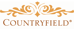 Countryfield Servies
