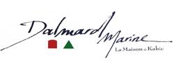 Dalmard Marine