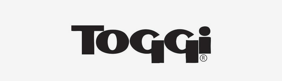 Toggi