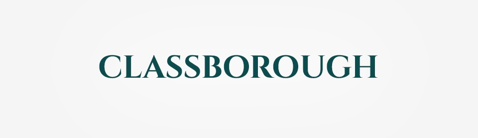 Classborough
