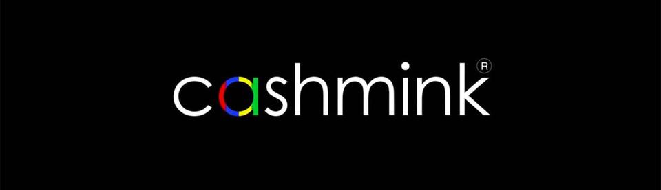 Cashmink