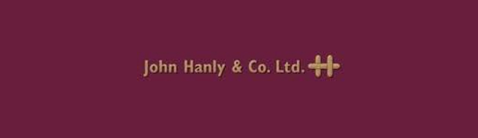 John Hanly & Co