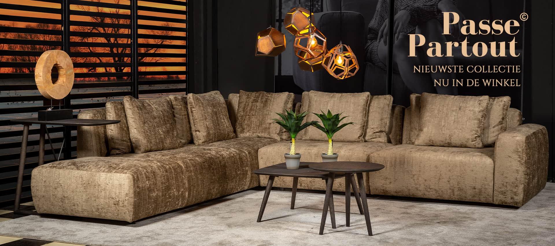 Fantastic Country Lifestyle Specialist In Landelijk Wonen Bralicious Painted Fabric Chair Ideas Braliciousco