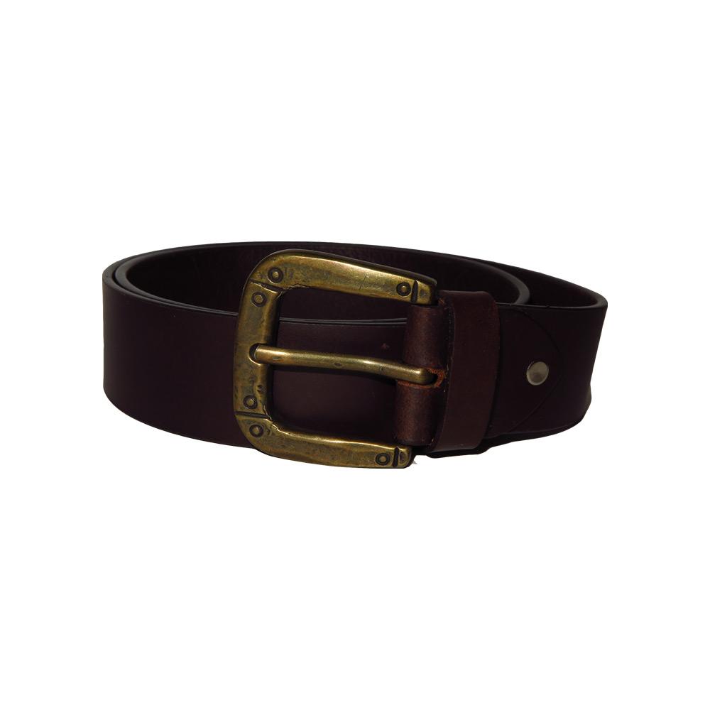 Akah Leather belt