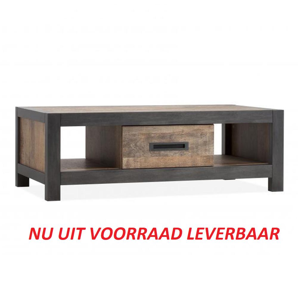 Amersfoort salontafel