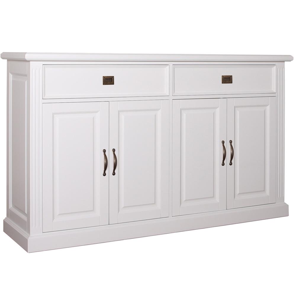 Apeldoorn dressoir 185cm