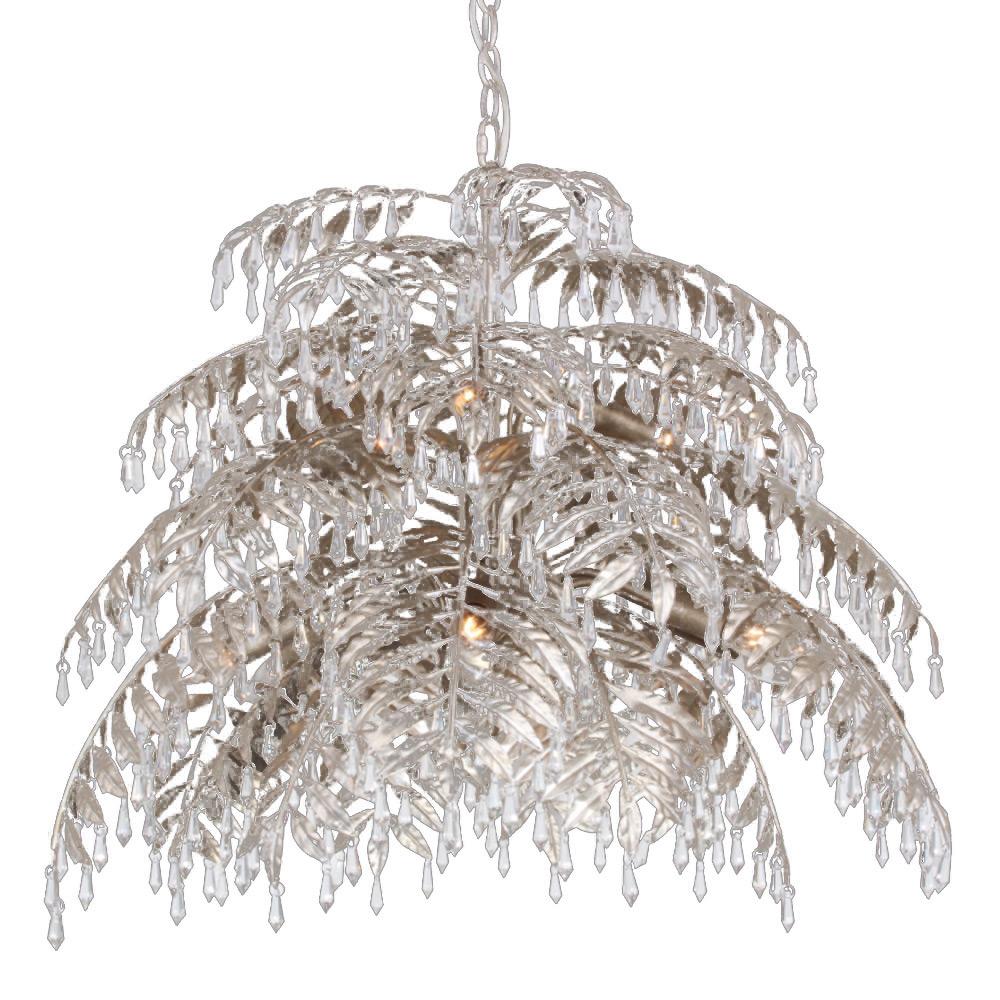 Bellagio ambachtelijk zilver