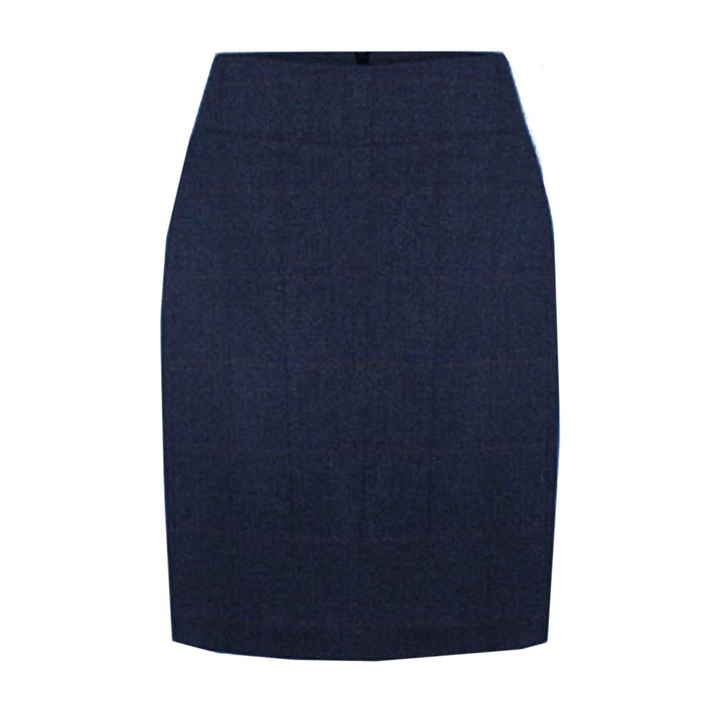 Bernice skirt - navy