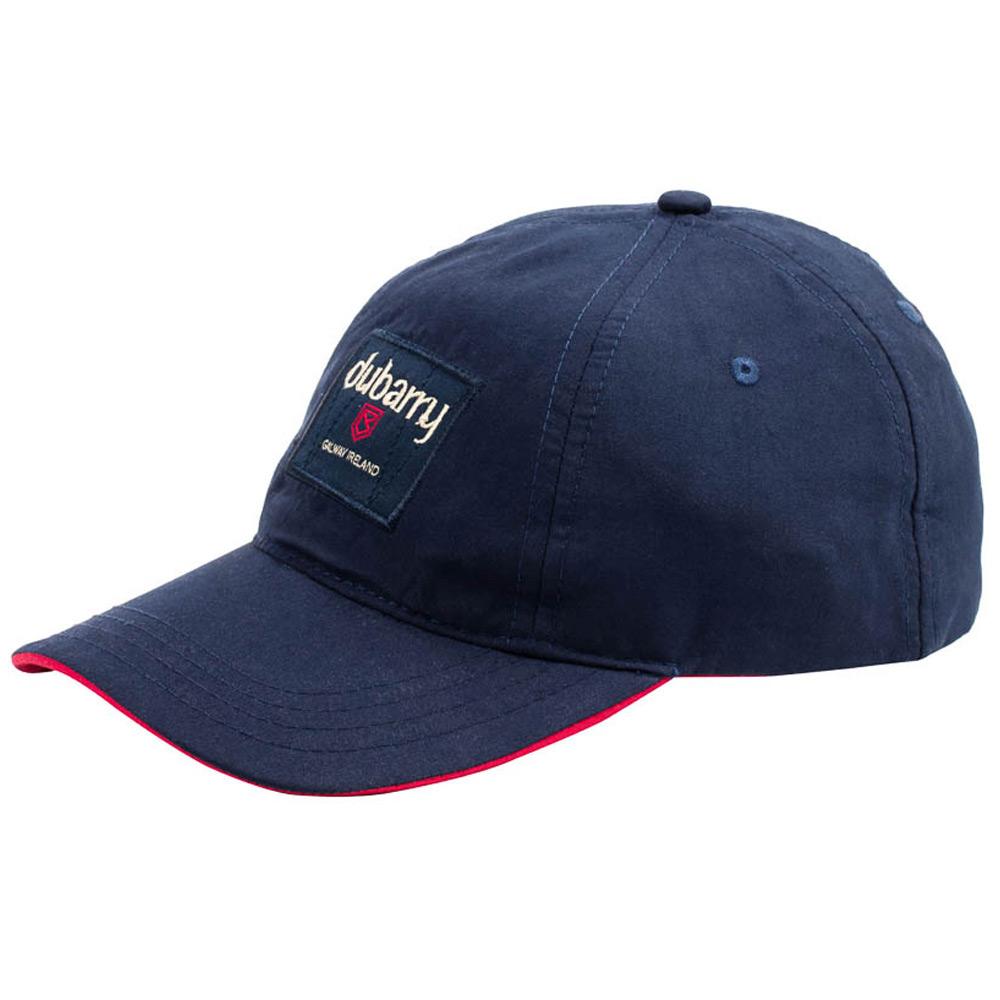 Cap Achill Navy