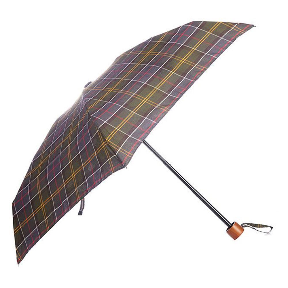 Classic Tartan Handtas Paraplu