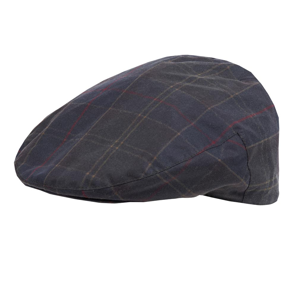 Dalegarth hunting cap