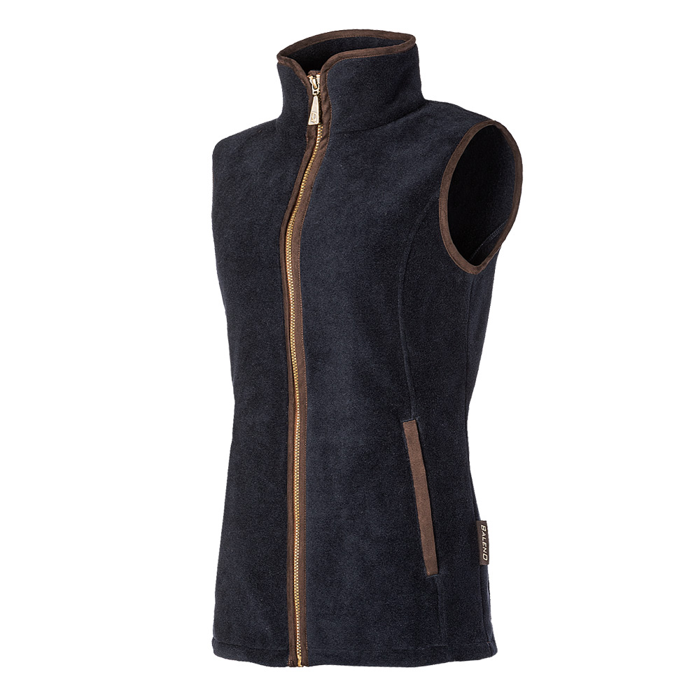 Dames bodywarmer Fairway