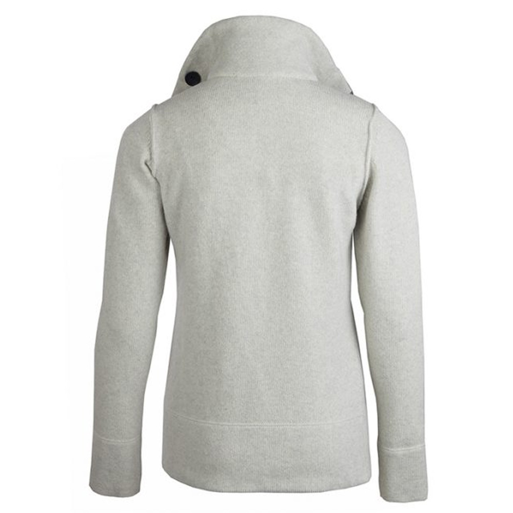 Dames Pullover Sam Pebble