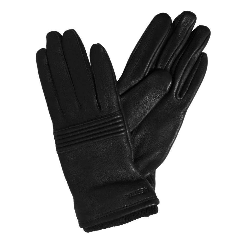 dameshandschoen ISA zwart