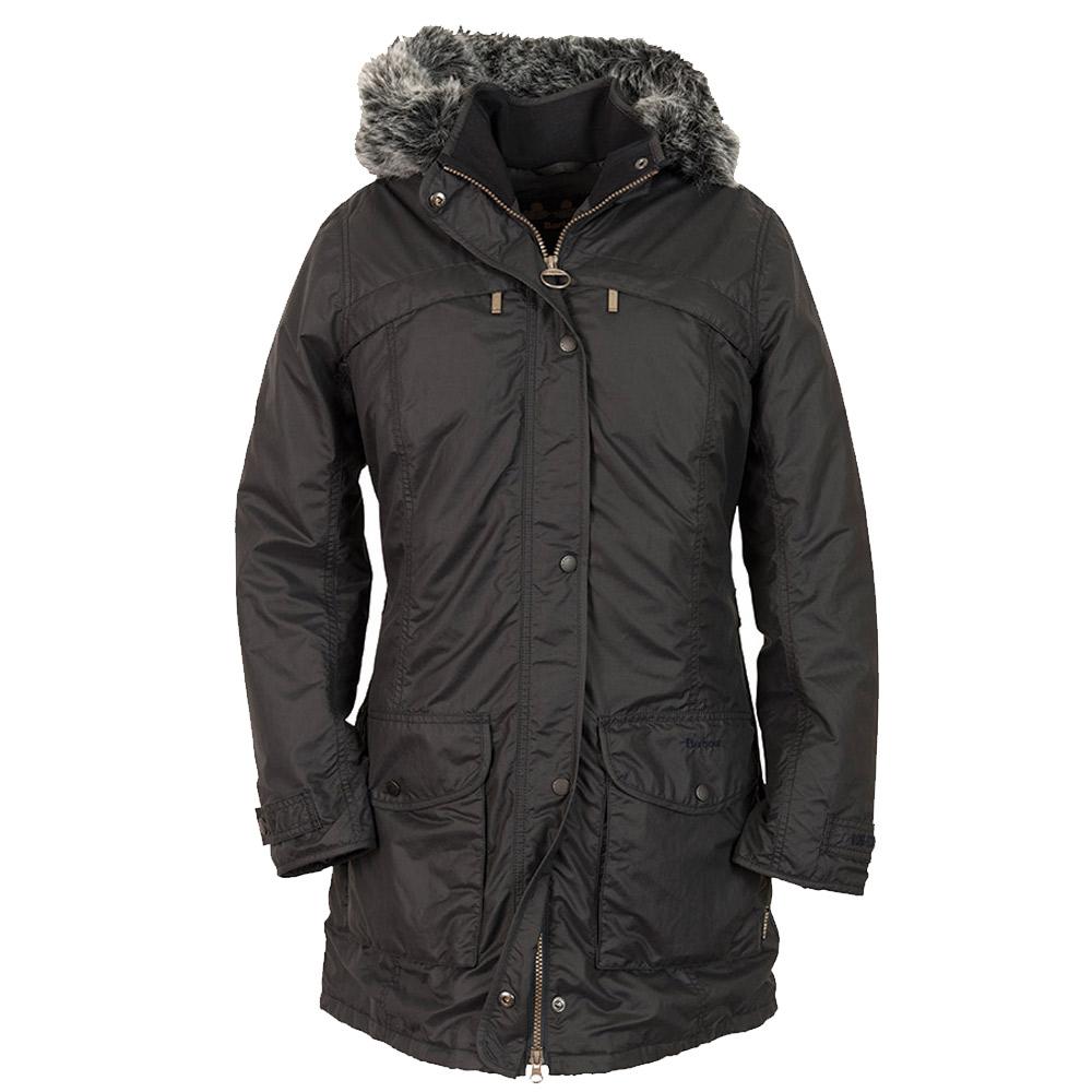 Damesjas Windsor Coat