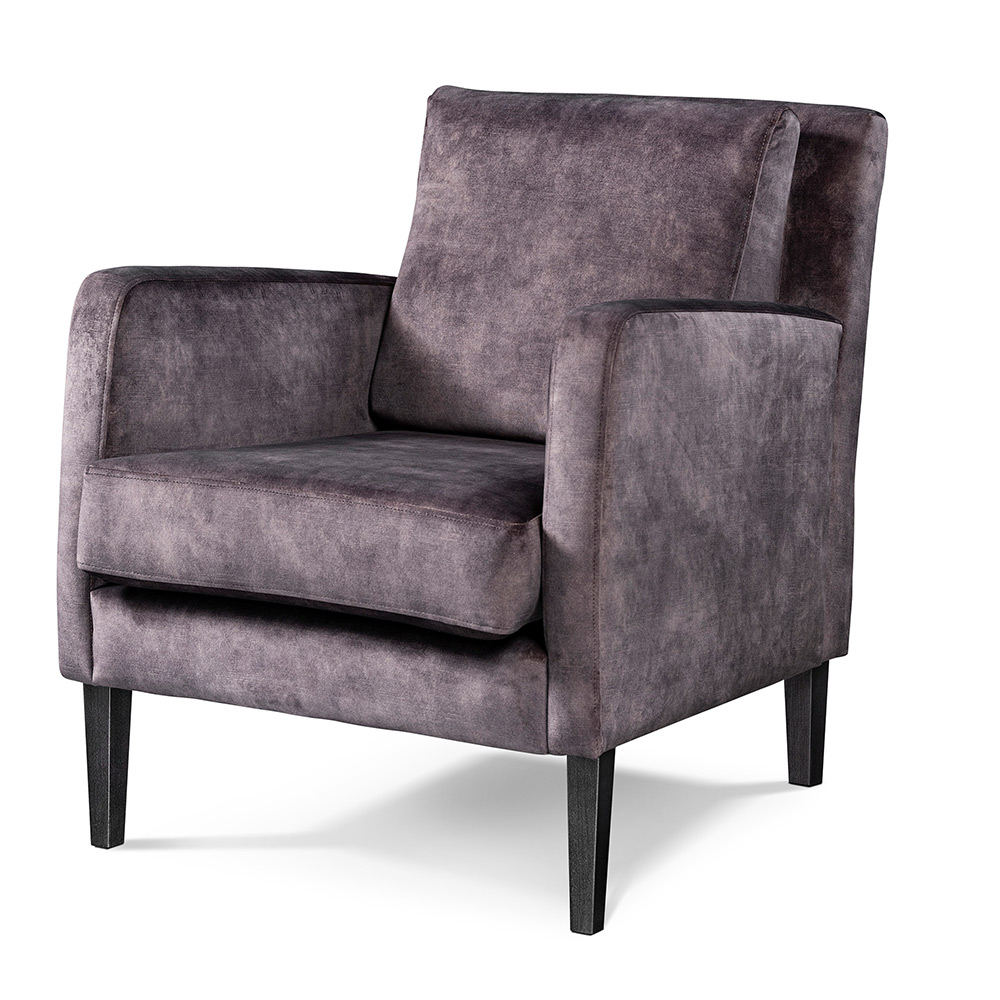 Fauteuil Just