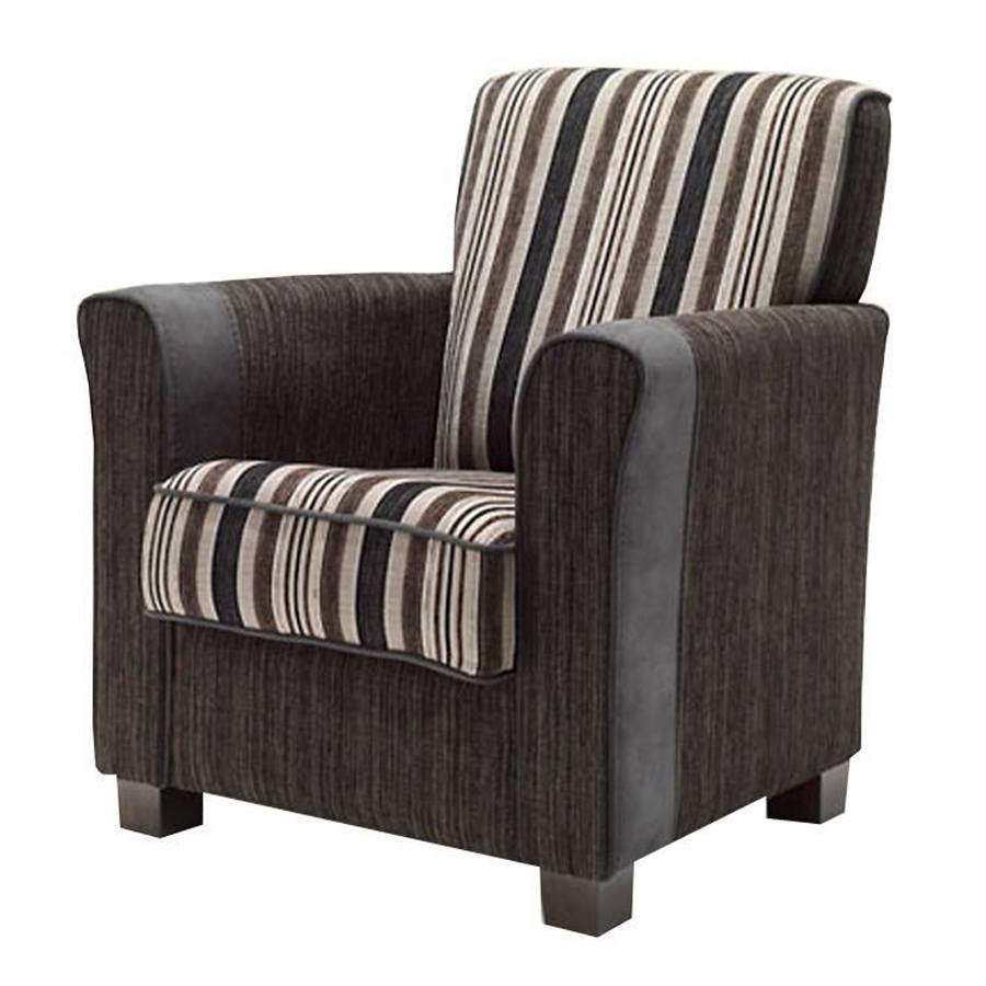 Fauteuil Renswoude