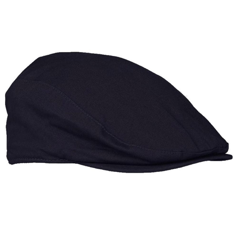 Finnean Cap
