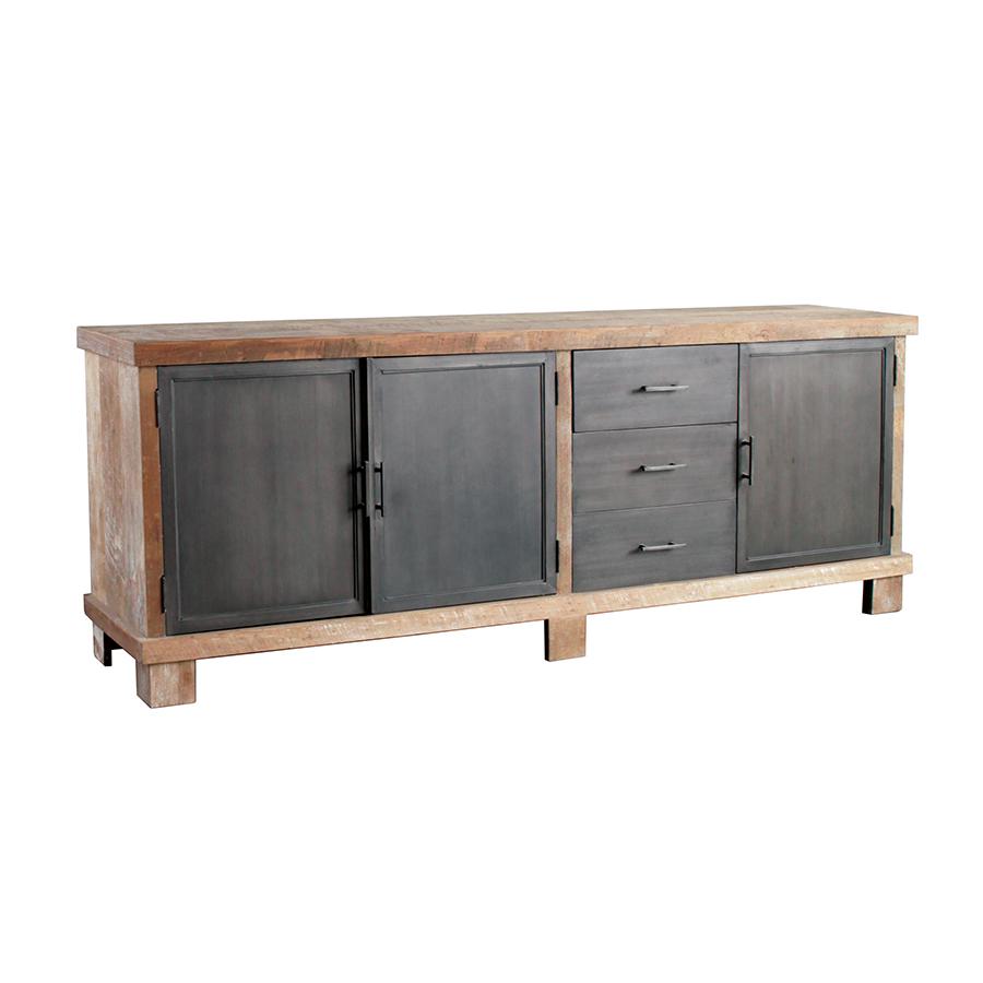 Geneve dressoir