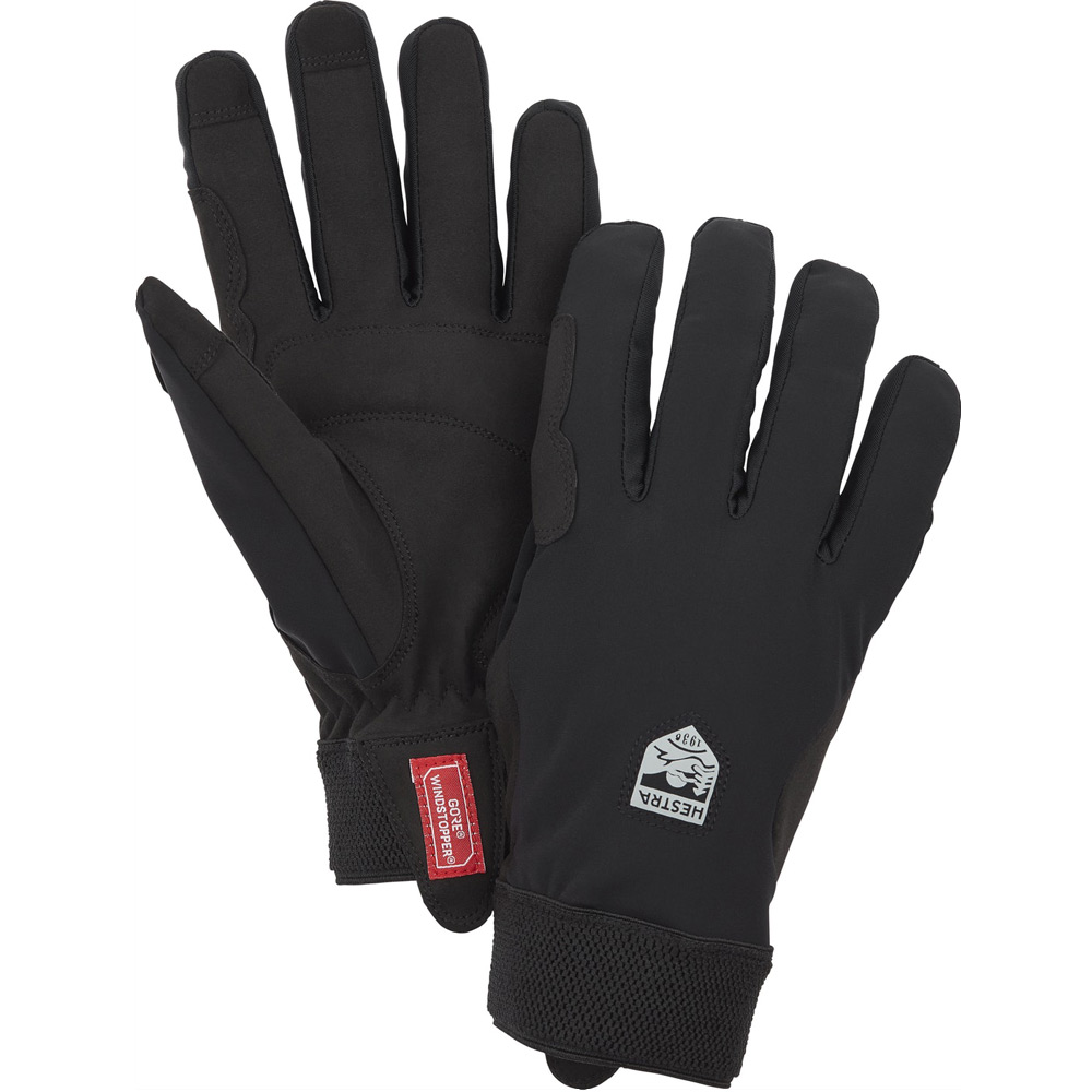 handschoen Bike ws Tracker