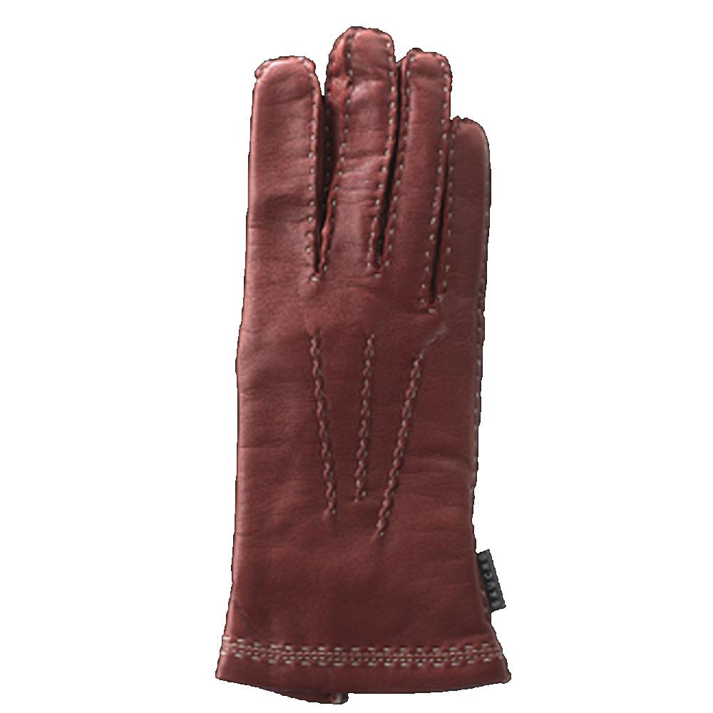 Handschoen Gaucho Annelie Chestnut