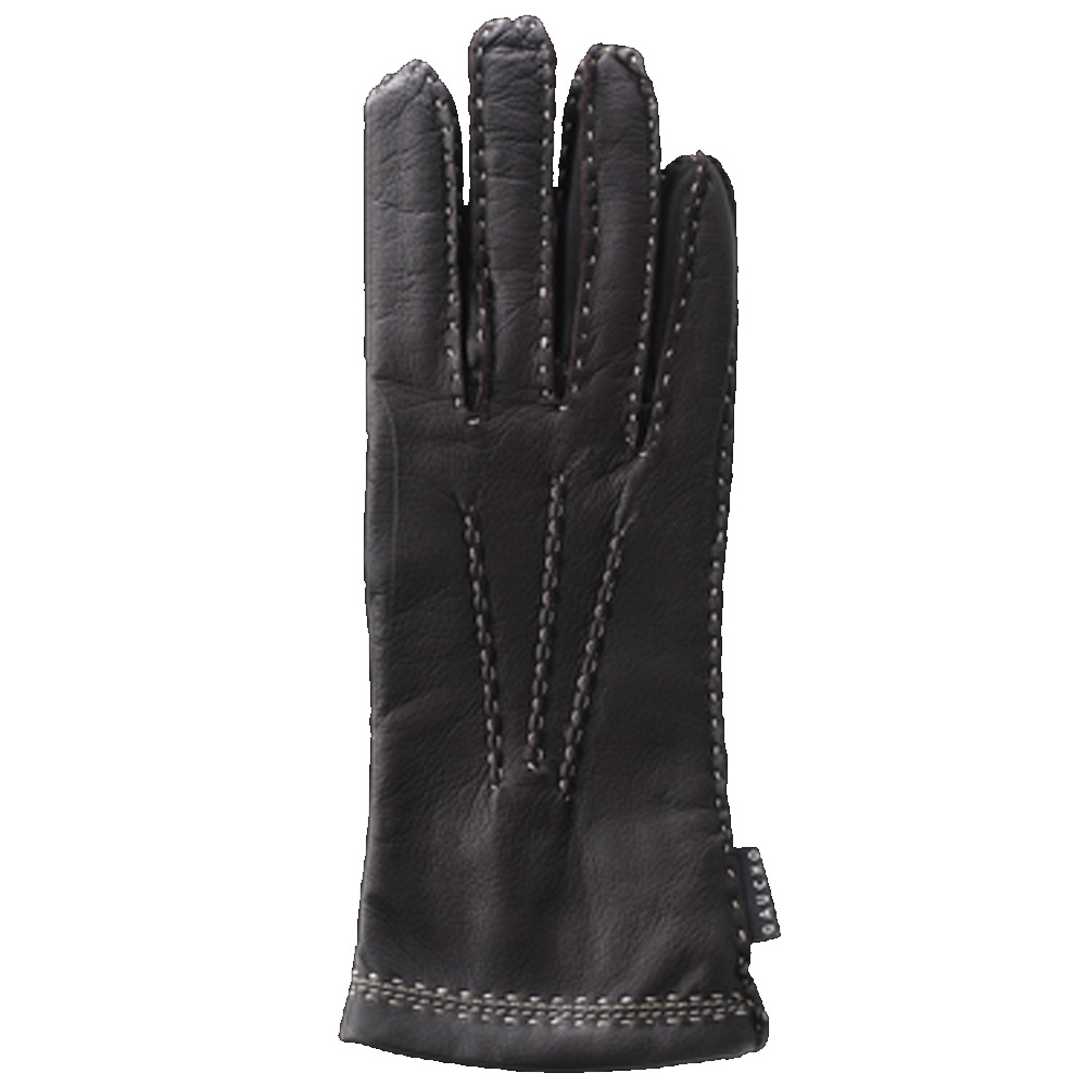 Handschoen Gaucho Annelie Zwart