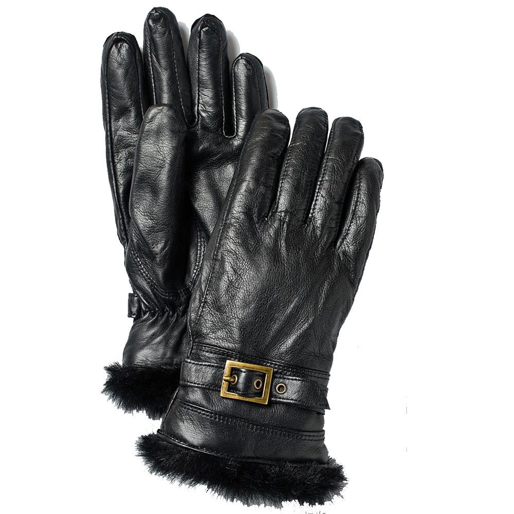 Handschoen Gaucho Monica Zwart