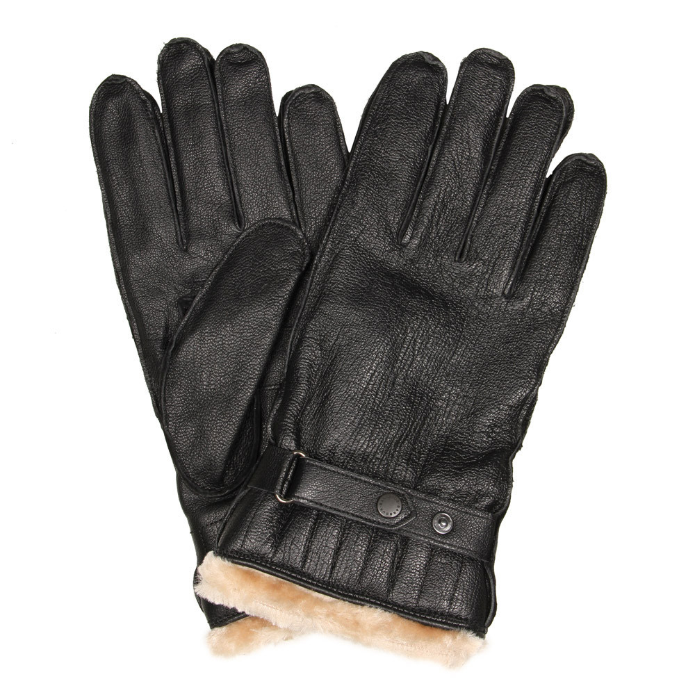 Handschoen Leather Utility Gloves