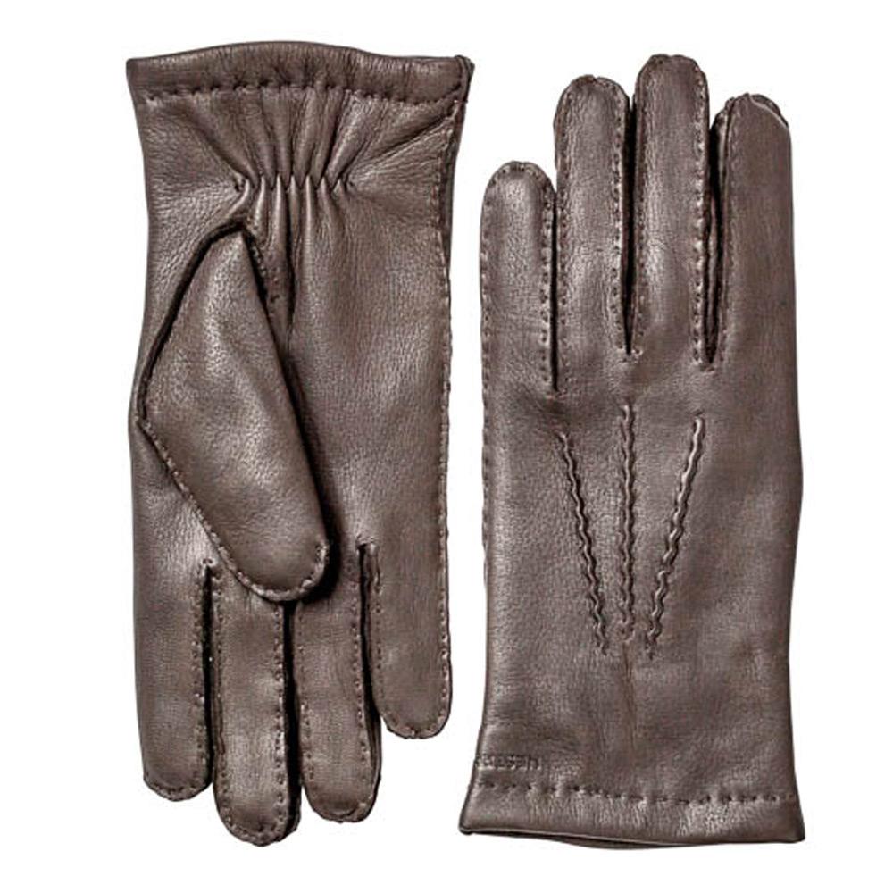 Handschoen Matthew Bruin