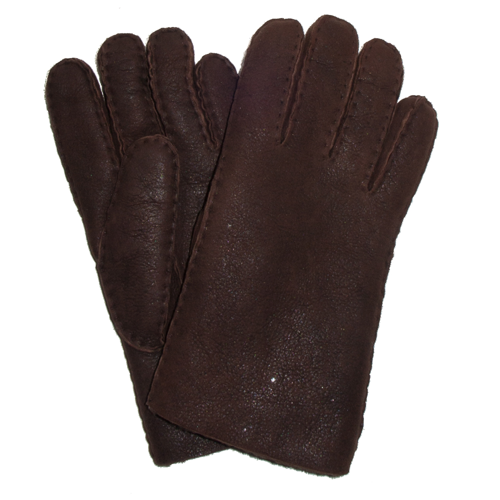 Handschoen Nursey Sheepskin