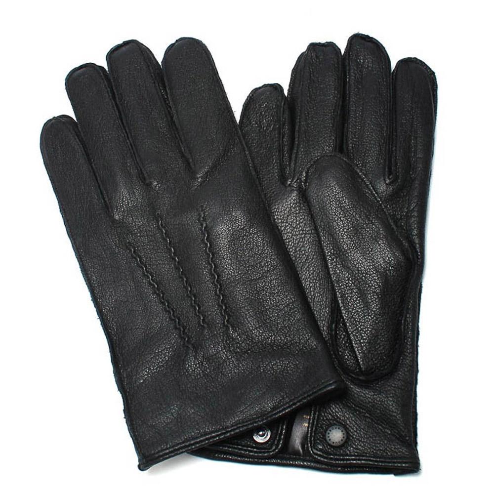 Handschoenen Harton