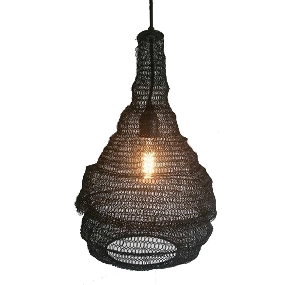 Hanglamp 52