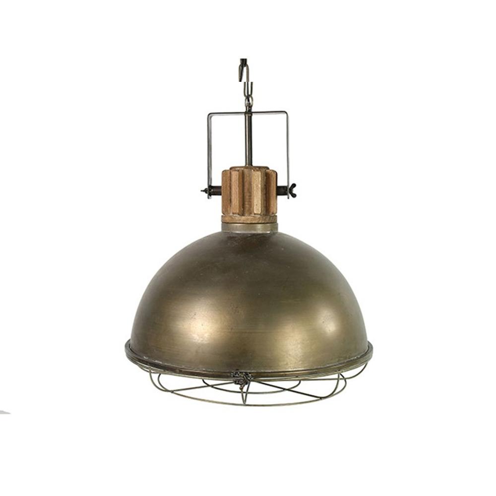 Hanglamp Etienne M