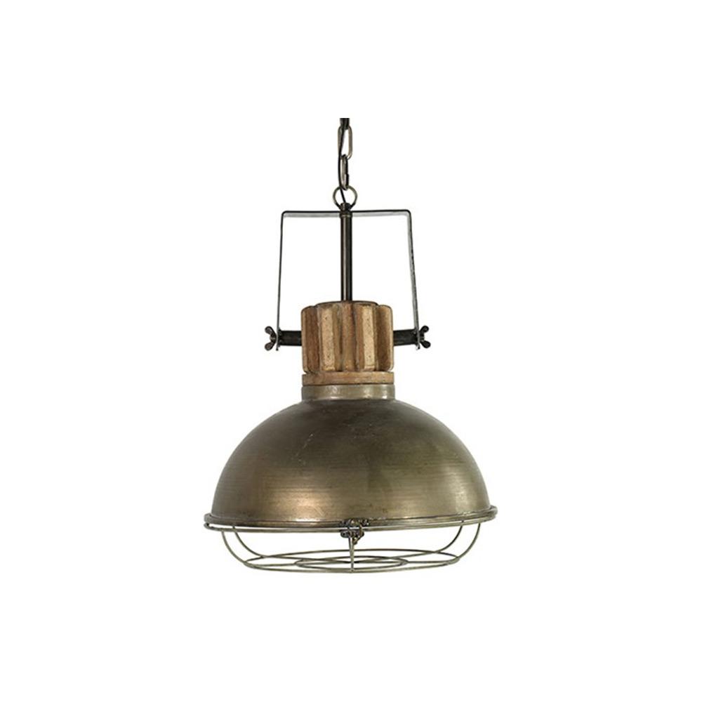 Hanglamp Etienne S