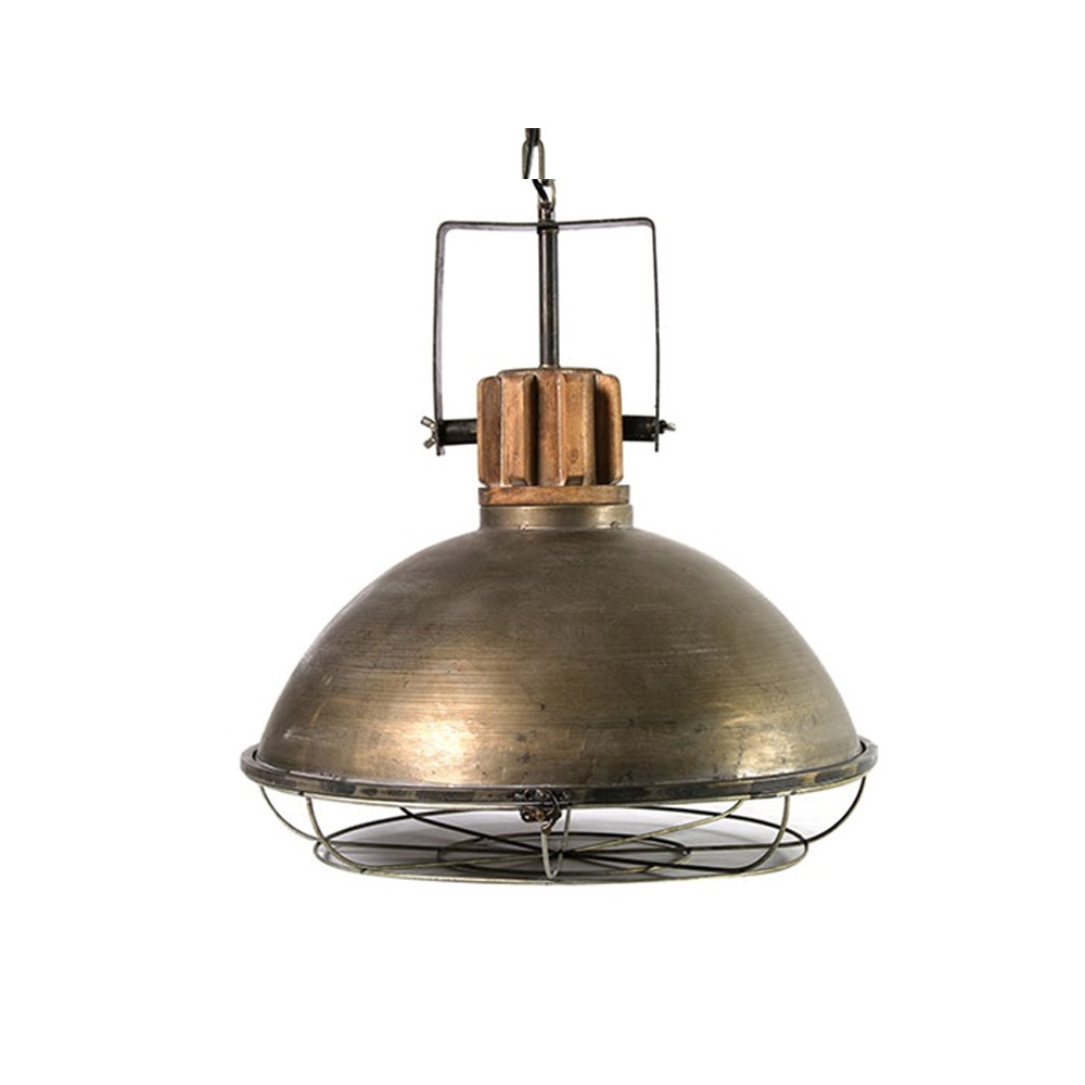 Hanglamp Etienne XL