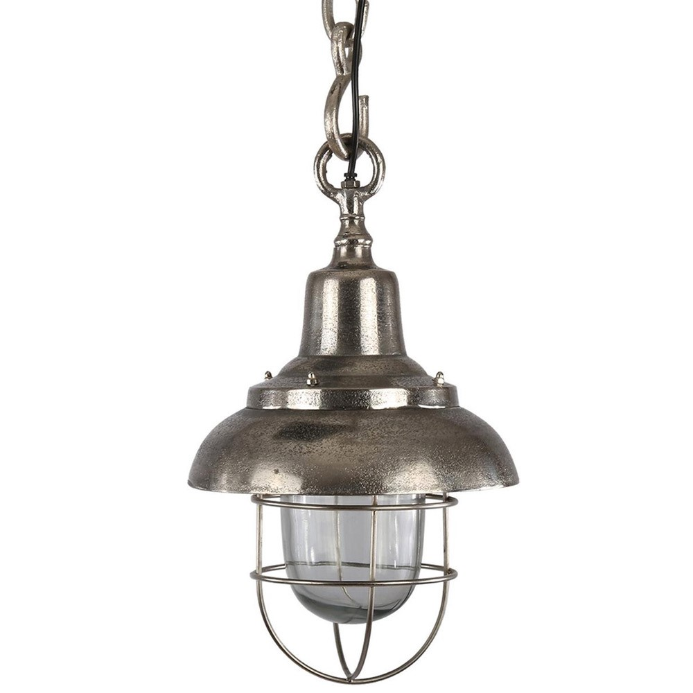 hanglamp Girona