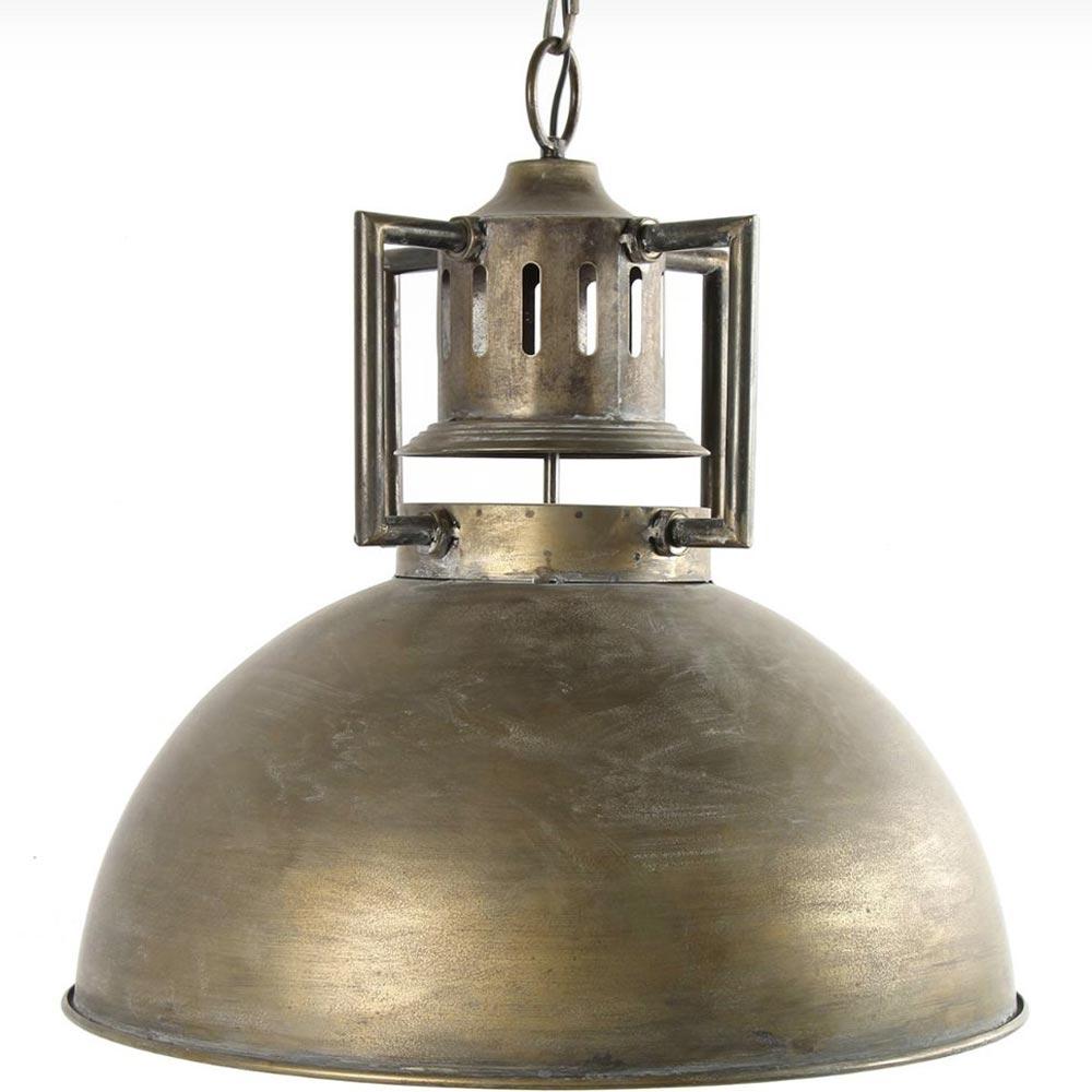Hanglamp Mattijn M