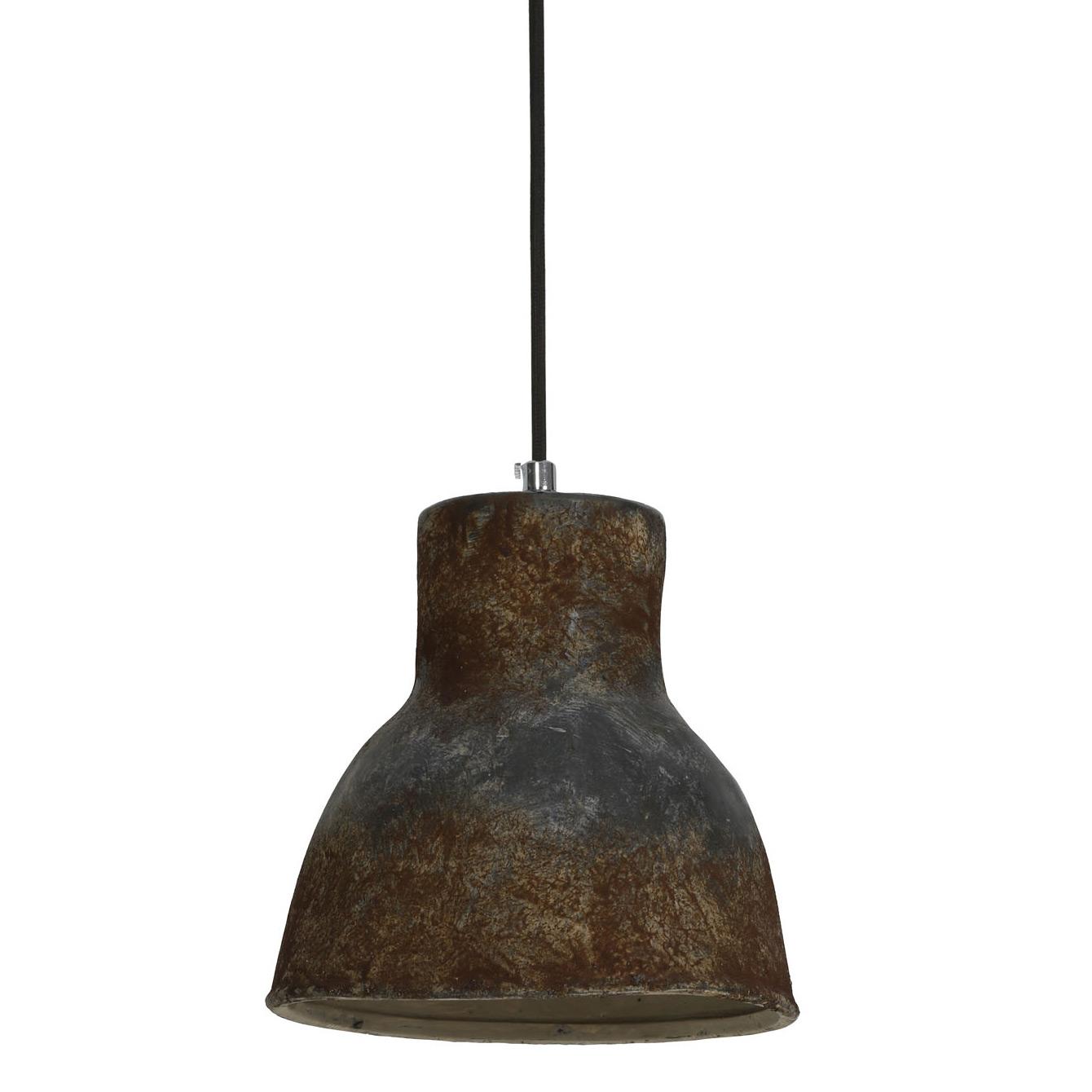 Hanglamp nefera L