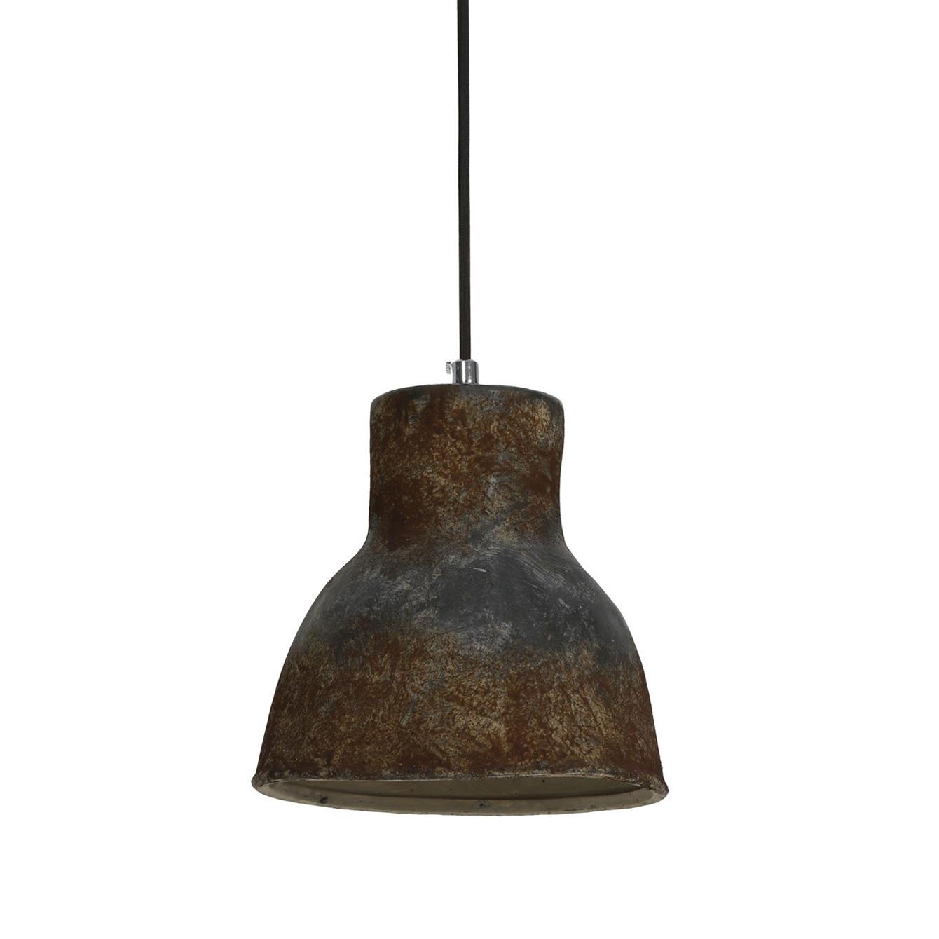 Hanglamp nefera M