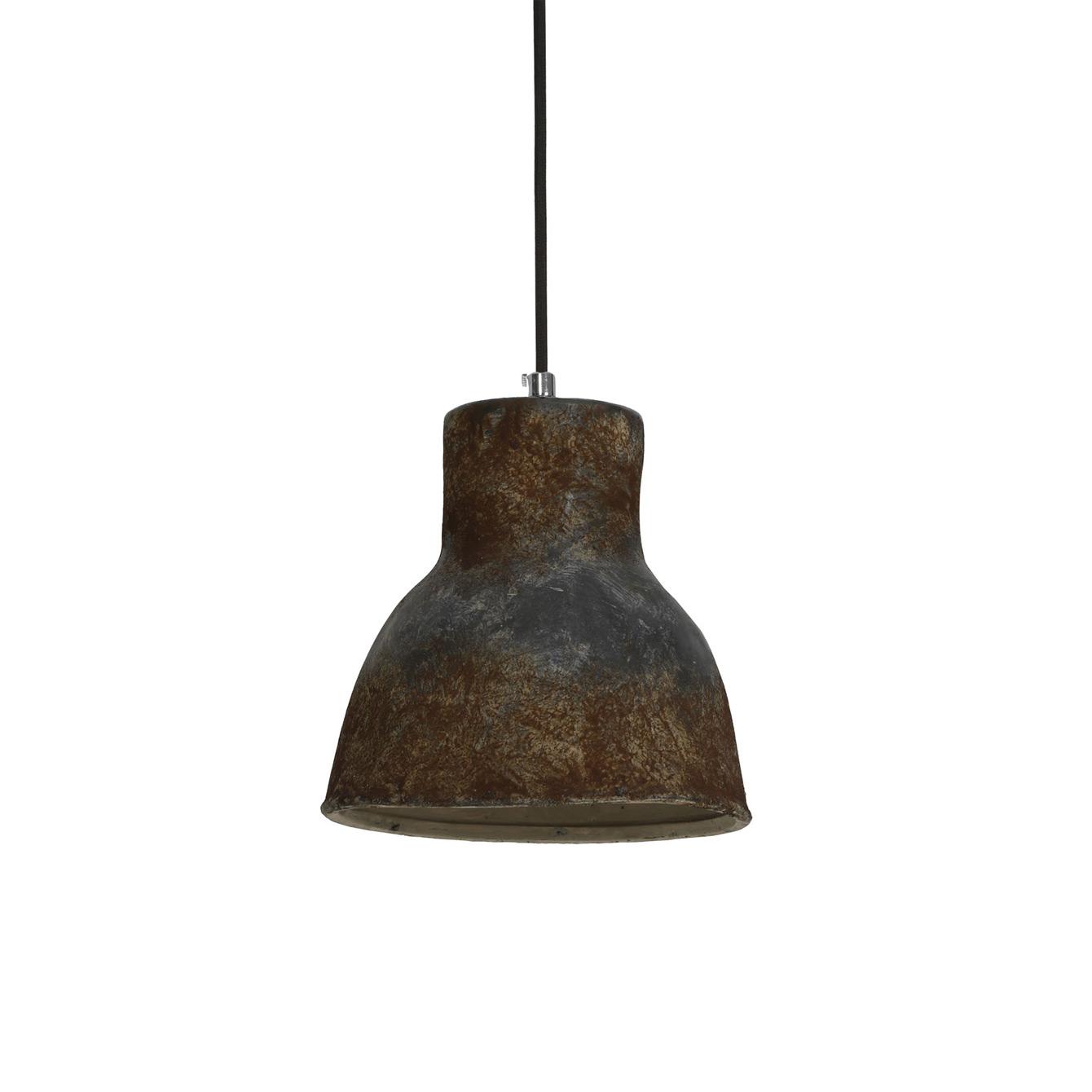 Hanglamp nefera S