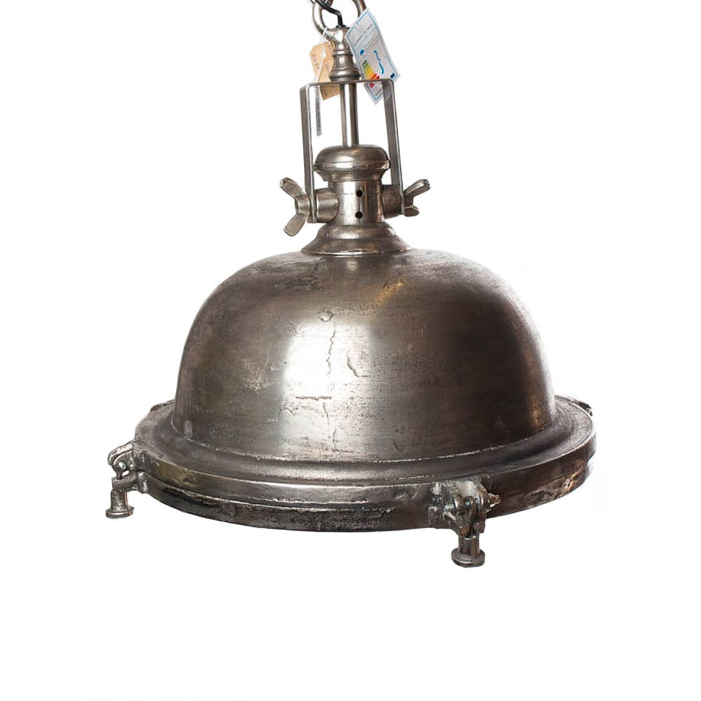 Hanglamp RNAP 53 cm