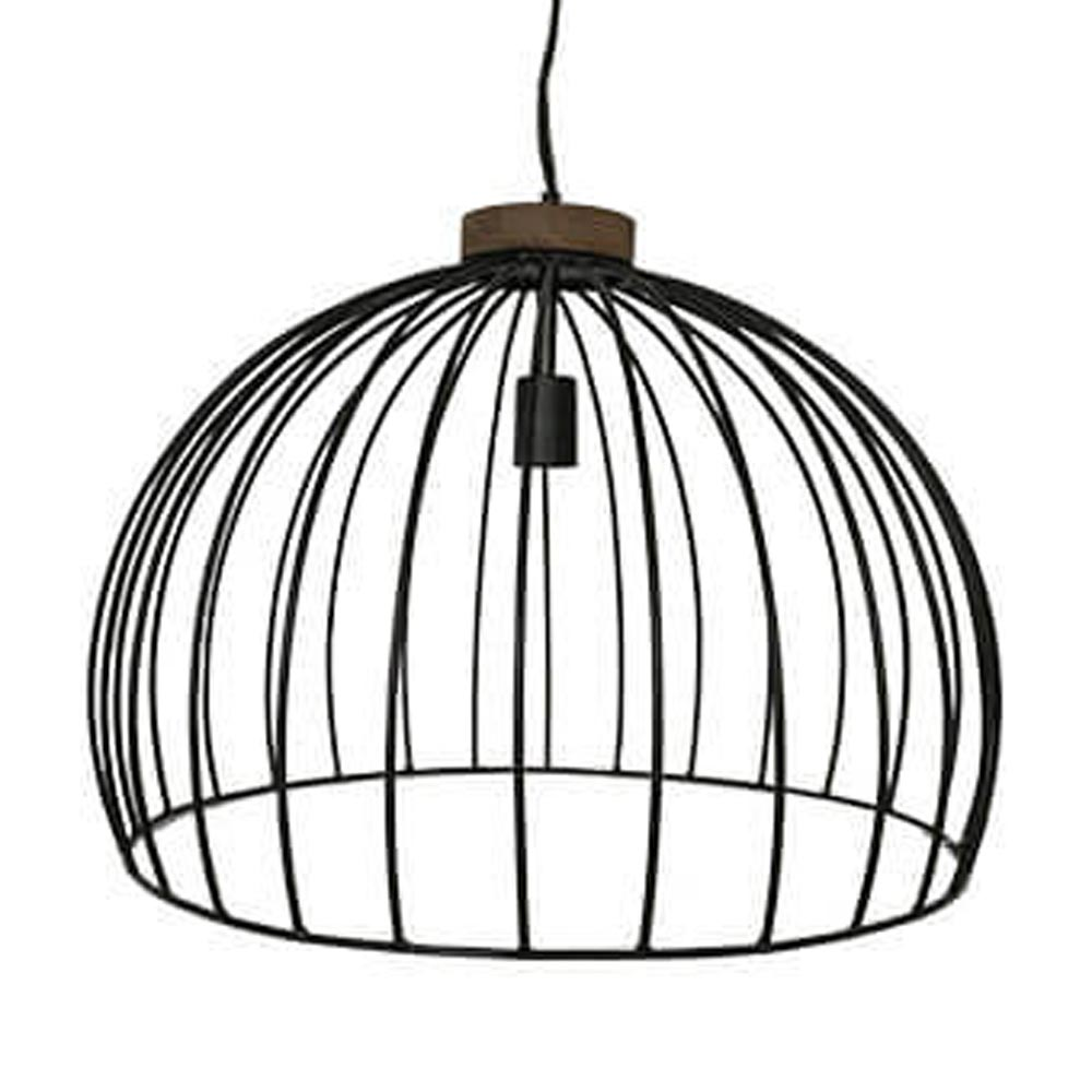Hanglamp Roel L 60 cm