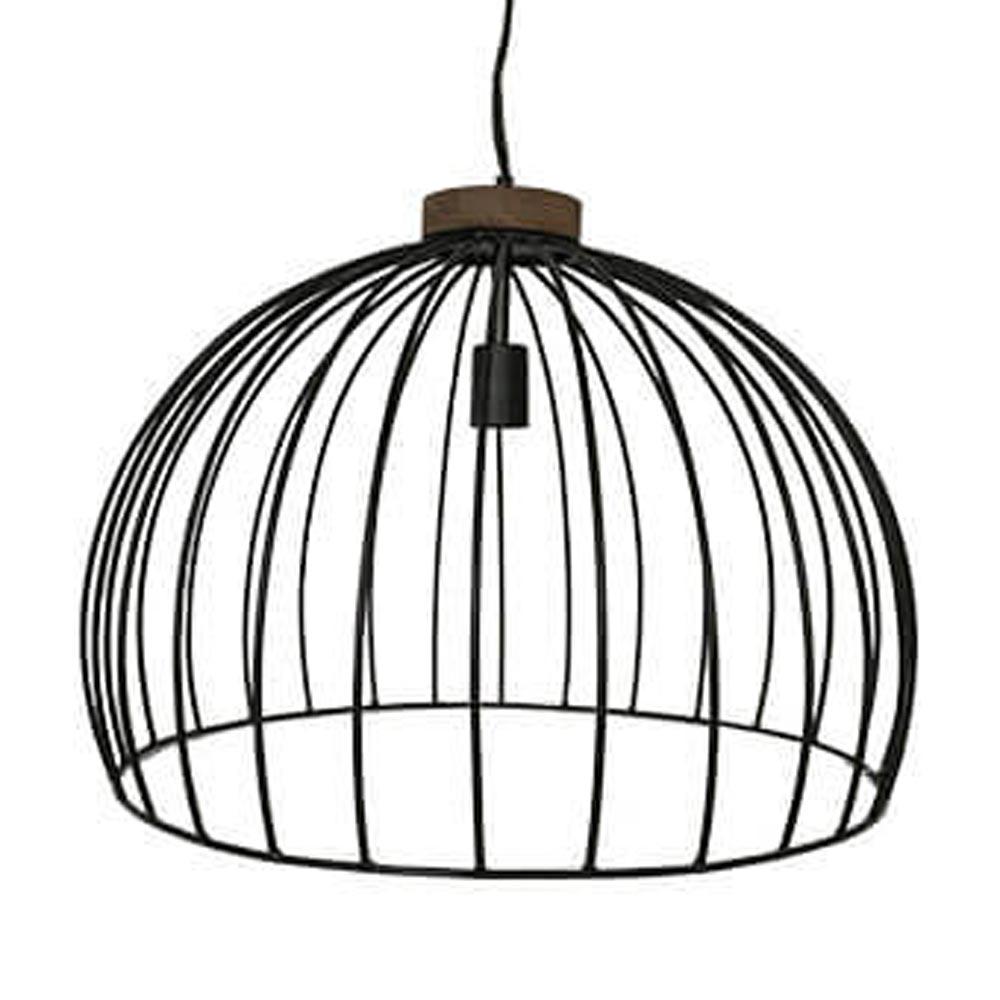 Hanglamp Roel m 50 cm