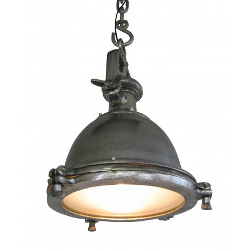 Hanglamp Roelie
