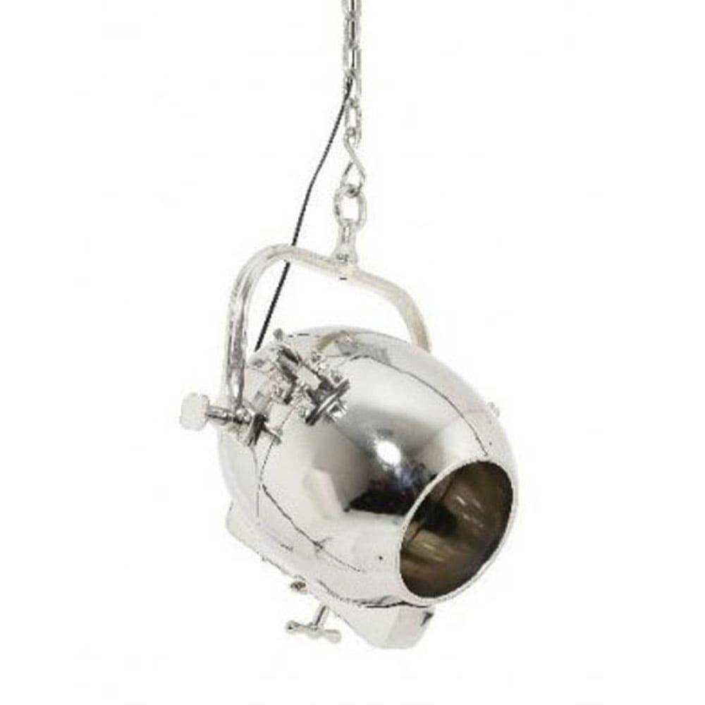 Hanglamp Tavey