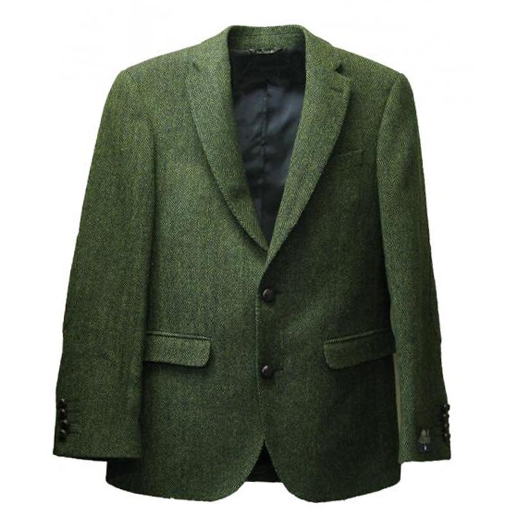 Herencolbert Bitton Tailored