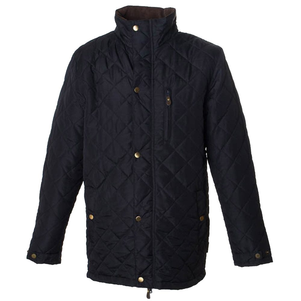Herenjas Dundrum Navy